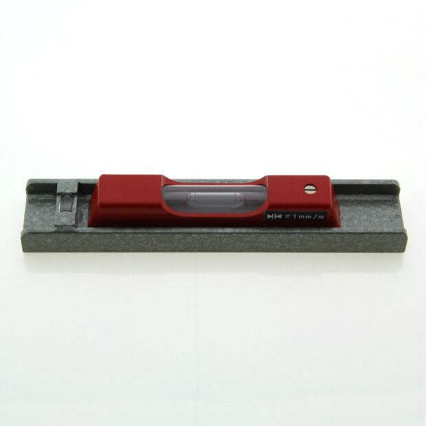 114-0.05-150 - Workshop Spirit Level