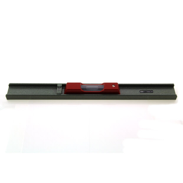 114-0.05-300 - Workshop Spirit Level