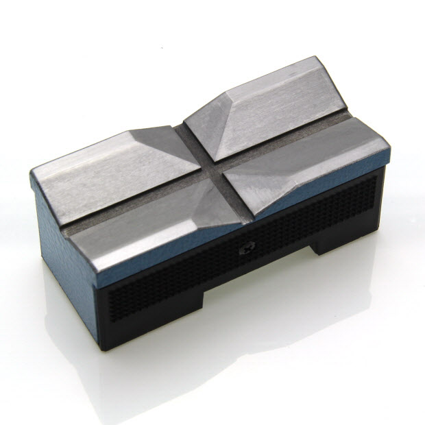 133101 – Crankpin Engineers level 90mm 0.4mm/m