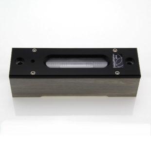 5745/2 – Precision Level, 0.02mm/m