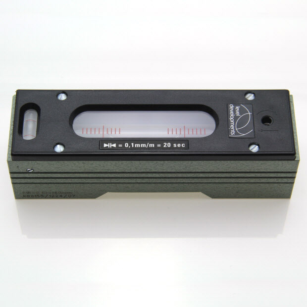 61R-140_1_Engineers_Spirit_Level