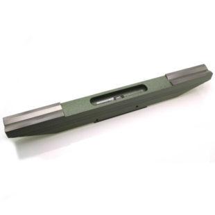 61R-0.05-500 – Engineers level, 500mm long, sens. 0.05mm/m