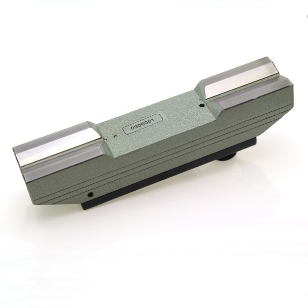 65-0.02-200 – Precison Micrometer Level, 200mm long, sens. 0.02mm/m