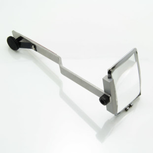81-MAG – Vernier magnifier for 81 inclinometer