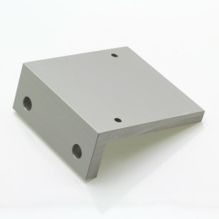 ETS-RAB – Right angle bracket for ETS Tilt Switch