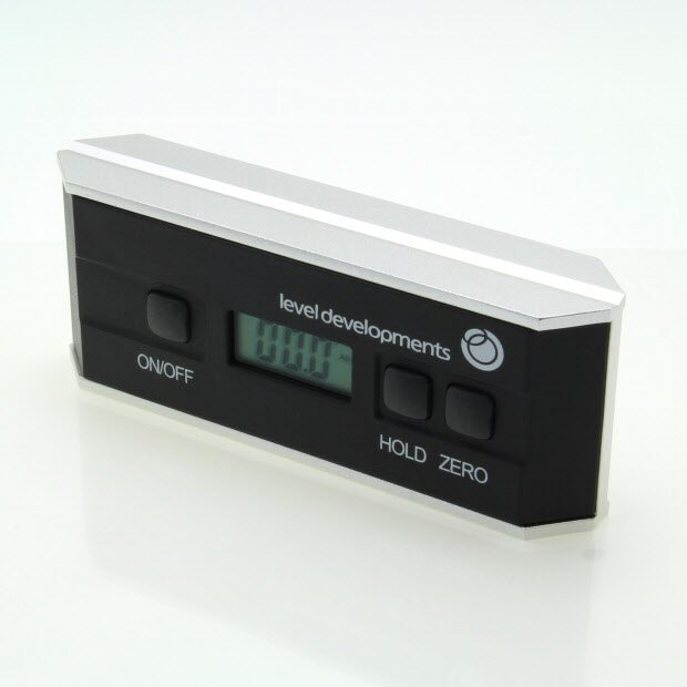 LD360_1_Digital_Protractor_Inclinometer