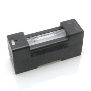 PEL-0.02-125 – Precison Engineers Level, Sensitivity 0.02mm/m, 125mm granite base