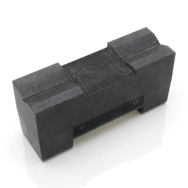 PEL-0.05-125 – Precison Engineers Level, Sensitivity 0.05mm/m, 125mm granite base