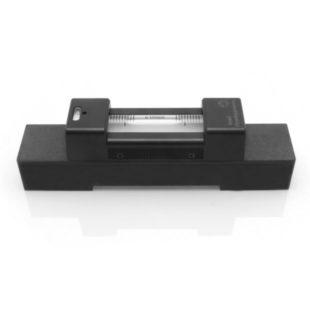 PEL-0.02-200 – Precison Engineers Level, Sensitivity 0.02mm/m, 200mm granite base