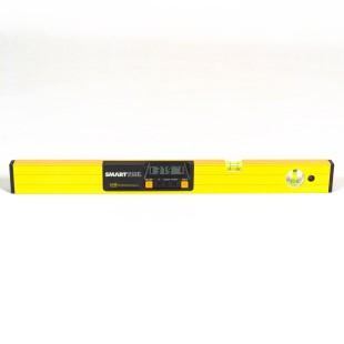 ST-60 – SmartTool digital level, 600mm long, range 360°