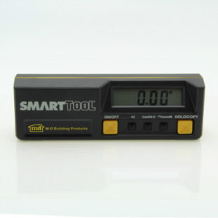 STM – Smart Tool Digitial Inclinometer Module, 360°