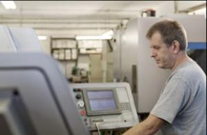 about-machinery2