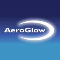 aeroglow