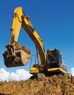 excavator-inclinometers-levels